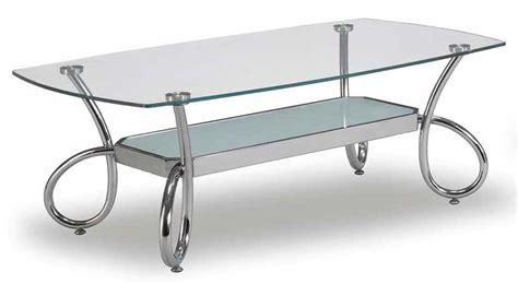 Prewalker Collection 559 Beige global furniture usa 559 living room collection beige