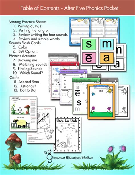 Distar Reading Worksheets by Glimmercat Still More Worksheets For Quot Teach Your Child To