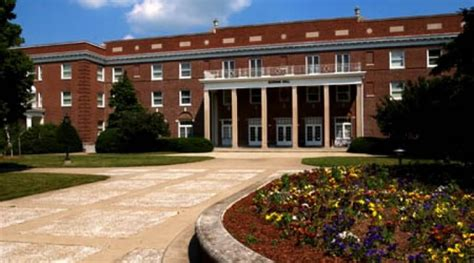 Eastern Kentucky Mba Ranking by 50 Best Value Schools For Construction Management 2016