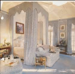 bed drapes ideas for diy canopy bed frame and curtains curtains design