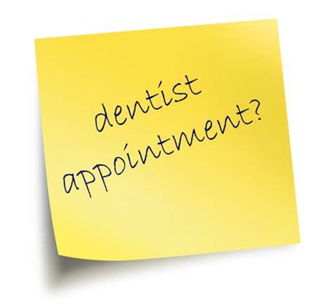 dentists buckhurst hill essex orthodontics cosmetic