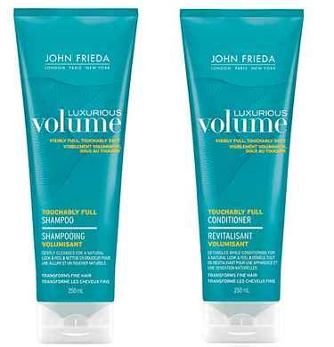 printable coupons and deals cvs john fridea precision foam hair john frieda coupons shoo and conditioner just 2 33