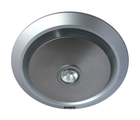 round bathroom fan northern lighting online shop lighting outdoor lighting