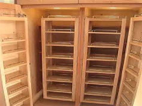 custom free standing kitchen pantry kitchen pinterest standing pantry cabinet free standing wood pantry