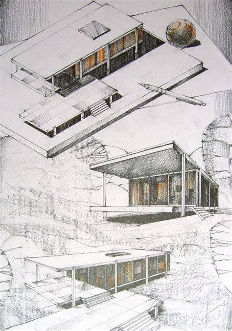 make architectural drawings best 25 architectural drawings ideas on interior architecture drawing architecture