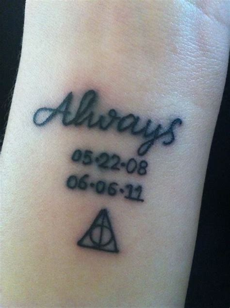 after all this time always tattoo discover and save creative ideas
