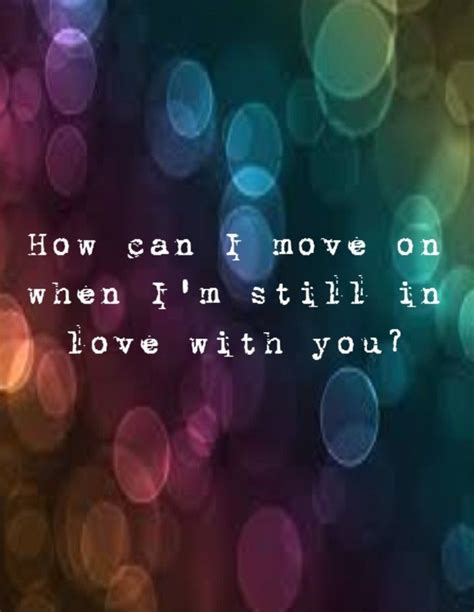 the script song the script song lyrics song quotes songs music lyrics
