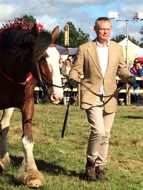 by semi an ali o malley mystery series books buckham fair august 2015 martin clunes