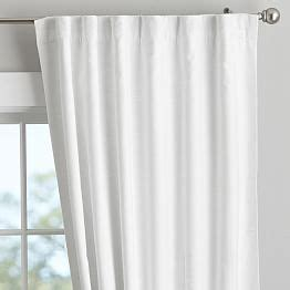 pbteen curtains all teen curtains window coverings pbteen
