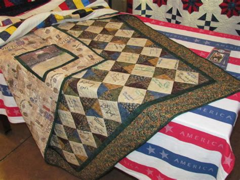 Patchwork Plus Quilt Shop - and stripes patchwork plus quilt shop in marcellus