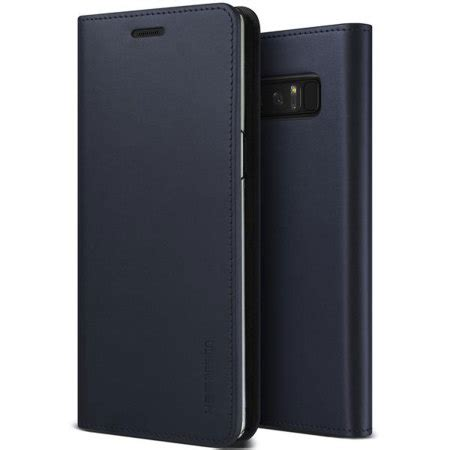 Samsung Galaxy Note 8 Back Casing Design 042 vrs design genuine leather diary samsung galaxy note 8 navy