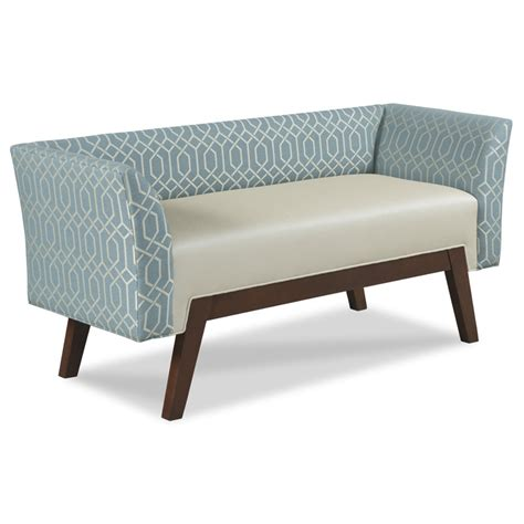 bench discount fairfield 1776 10 bench collection bench discount