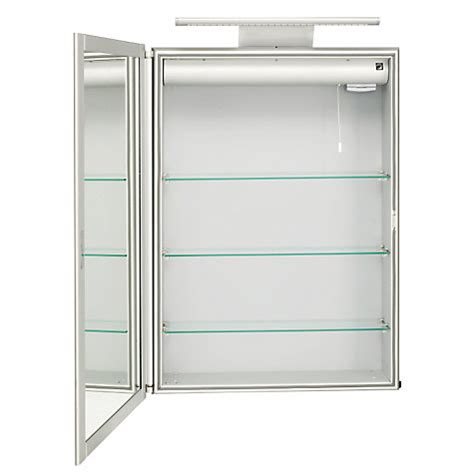 double sided mirror bathroom cabinet buy roper rhodes equinox illuminated single mirrored