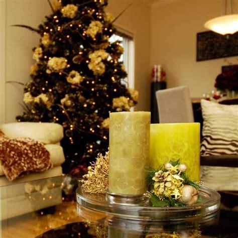decorar navidad con poco dinero ideas para decorar la casa en navidad con poco dinero