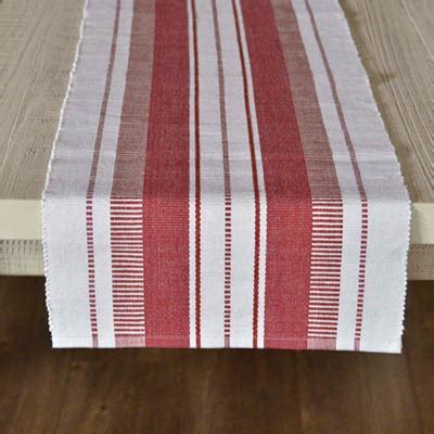 72 inch table runner 72 inch table runner the patch