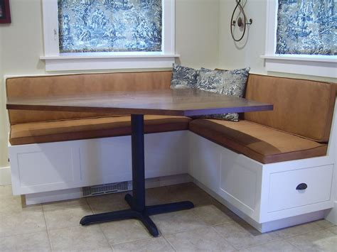 counter height banquette counter height banquette 28 images modus bossa counter