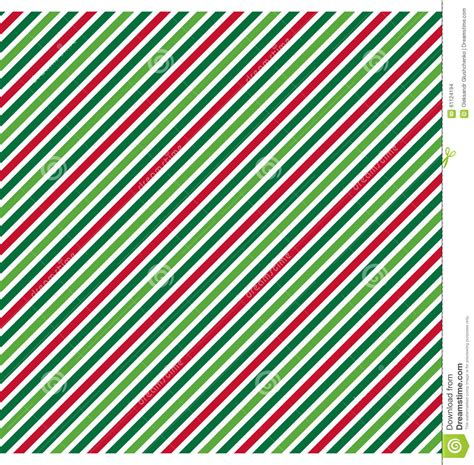 christmas pattern lines colorful diagonal lines pattern www pixshark com