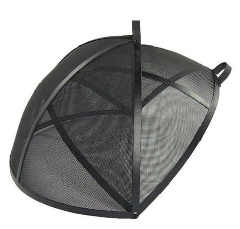 pit screen replacement best 25 pit gazebo ideas only on outdoor