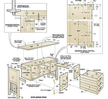 woodworking plans woodworking plans  woodworking tools