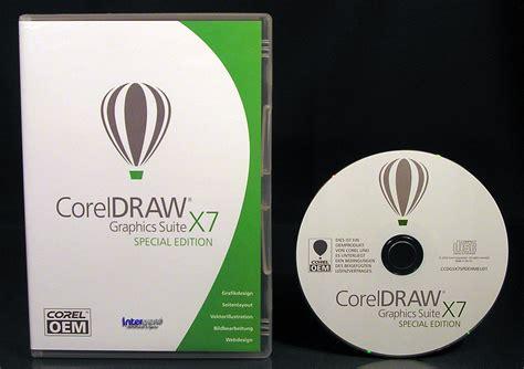 corel draw x7 handbuch corel draw x7 vollversion box cd cliparts schriften