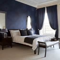 blue curtains bedroom blue curtains for bedroom marvelous navy blue bedroom ideas decorate my house