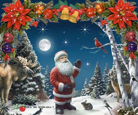 imagenes navideñas nordicas imagenes gifs imagenes navide 241 as gifs3