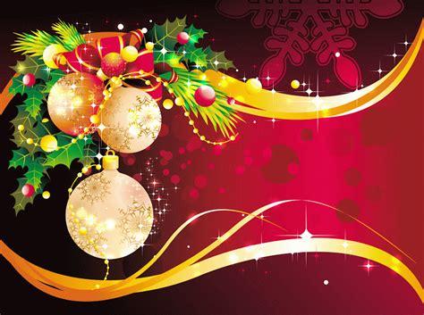 imagenes religiosas de navidad 2016 banco de imagenes gratis 30 im 225 genes de navidad gifs