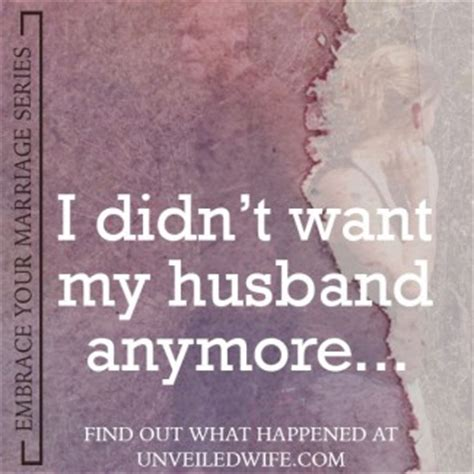 Phillipe I Didnt Destroy My Marriage by Marriage Devotionals For