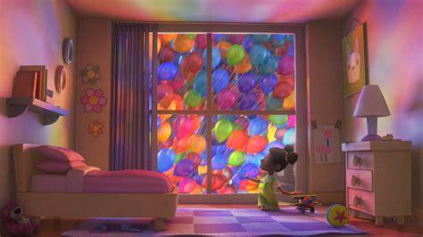 film up games pixar cgi up movie wallpaper 1920x1080 338109