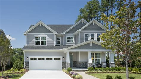raleigh durham new homes raleigh home builders
