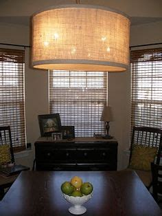 drum light fixture for dining room gnewsinfo com drum shade drums and light fixtures on pinterest