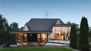 european house plans one story european house plans one story modern european style houses modern cottage designs mexzhouse