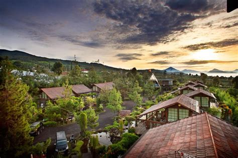 agoda villa air lembang best price on vila air natural resort lembang in bandung