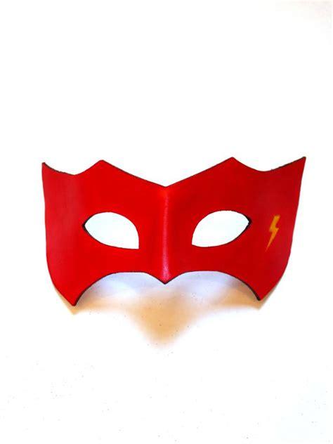 superhero mask cliparts   clip art