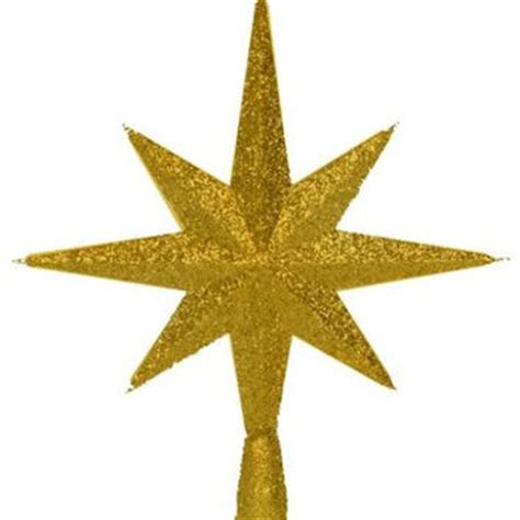 top 28 clip on tree topper star clip on christmas tree