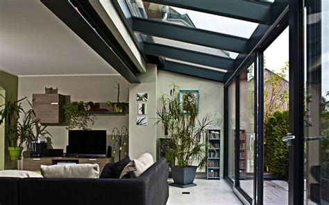 chiudere la veranda idee per chiudere una veranda hw62 187 regardsdefemmes