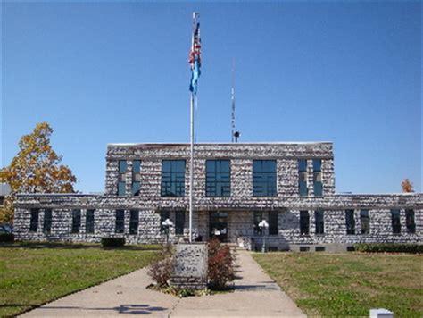 Delaware County Arrest Records Esquireempire Delaware County In Oklahoma