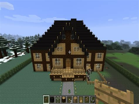 cool house com modern minecraft house cool big minecraft houses cool
