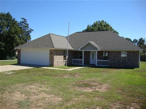 hattiesburg houses for rent houses for rent in hattiesburg ms house for rent in 3 biscayne hattiesburg ms