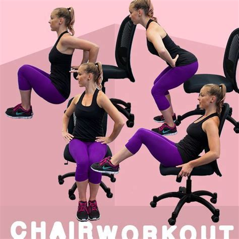 7 Where Youll Get A Lot Of Exercise by 1000 Ideas About Desk Exercises On Upright
