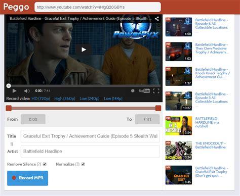download mp3 gratis musik relaksasi youtube converter videos kostenlos in mp3 dateien