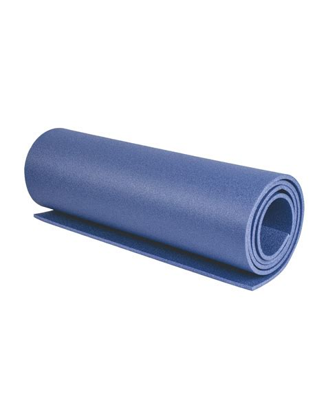 Roll Mat compact roll mat per the cer one stop shop for