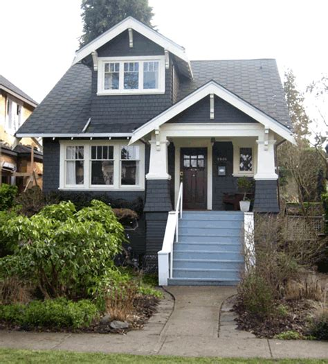 vancouver looks at keeping character homes while creating