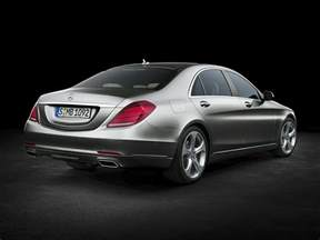 Price Of A 2014 Mercedes 2014 Mercedes S Class Price Photos Reviews Features