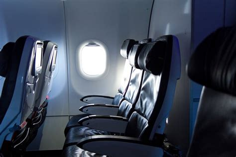 limited recline seat american airlines we aren t changing reclining seat