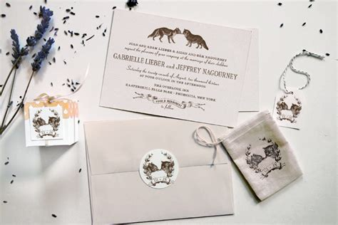 Where Do You Get Wedding Invitations by Wedding Invitation Etiquette You Can Use In The Modern