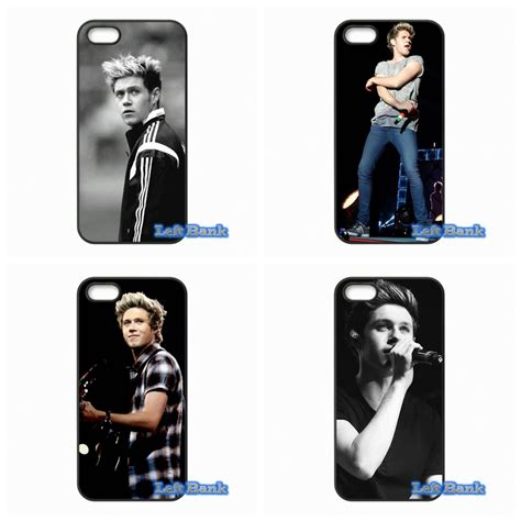 One Direction 1d Casing Iphone 7 6s Plus 5s 5c 4s Cases Samsung buy wholesale 1d phone covers from china 1d phone