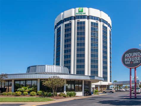 the inn resort inn new orleans west bank tower hotel by ihg