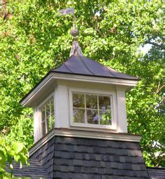 Country Cupola country modern architecture ideas on 17 pins