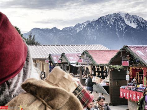 casa di babbo natale svizzera natale a montreux coi bambini mercatini e casa di babbo